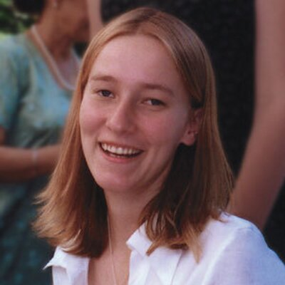 A Tribute to Rachel Corrie: 13 Years Later -