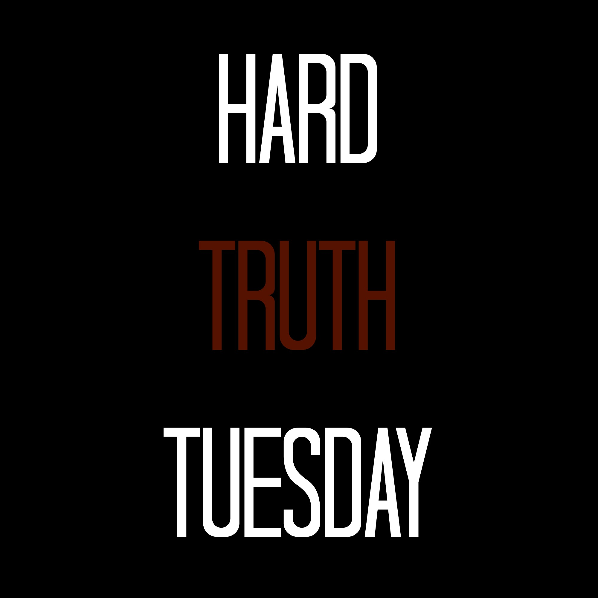 Hard Truth Tuesday: I Hate my Mother-in-Law