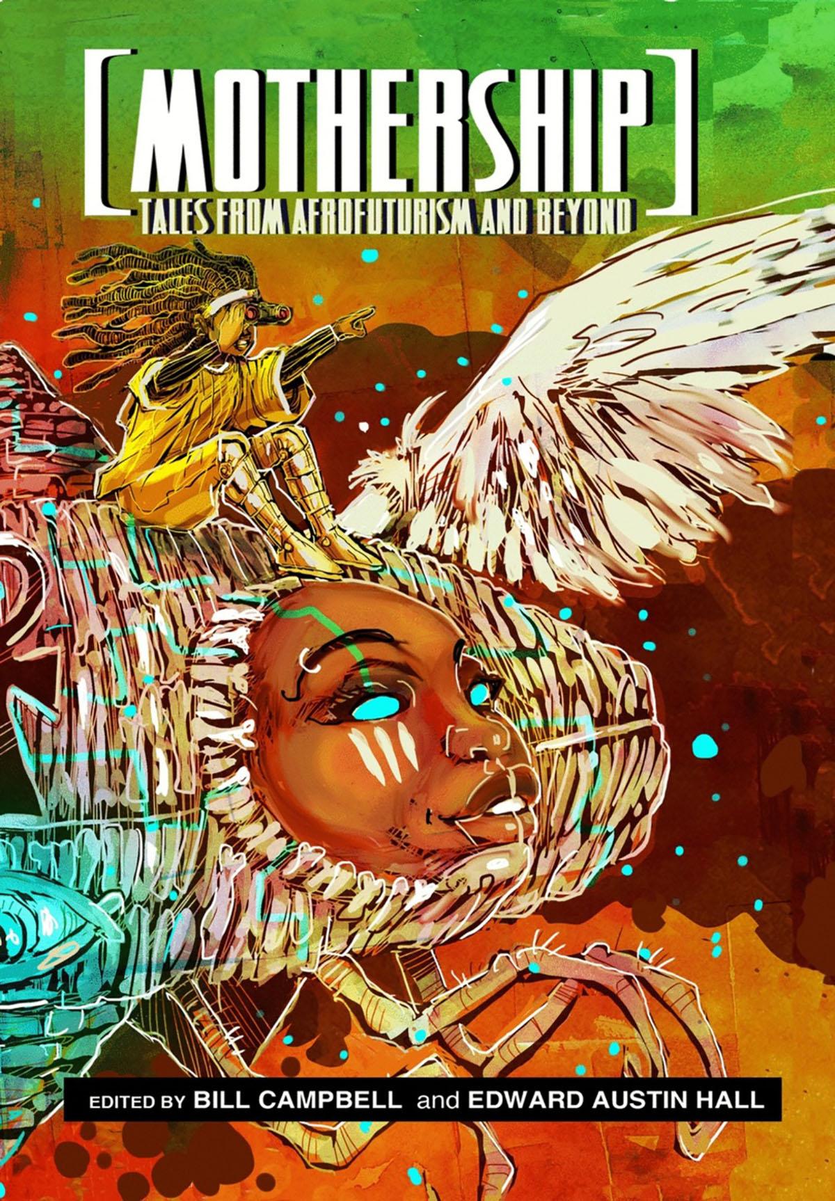 Rosarium Publishing Is Bringing Color to Our Literature -