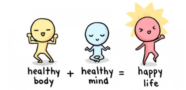 Tackling the Mental Health Taboo: Part 3 -