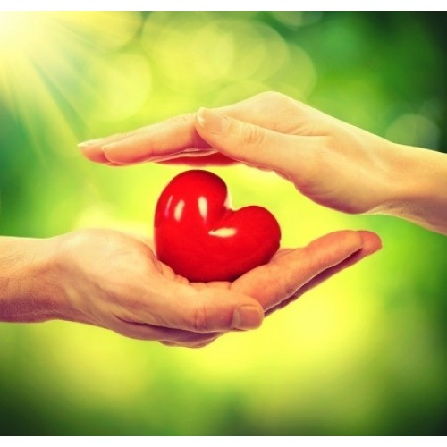 Why Should We Have to Choose Between Love and a Career? -