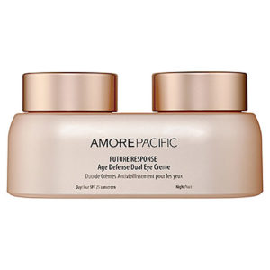 3 Must Have Skin Care Products -