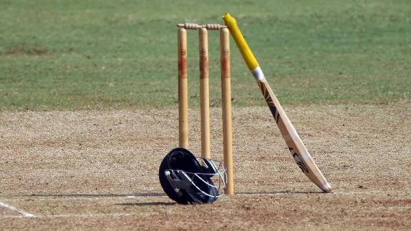 Cricket Returns to Pakistan and Keeps Terrorism at Bay -