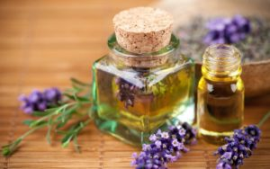 A Guide to Great Skin Using Essential Oils -