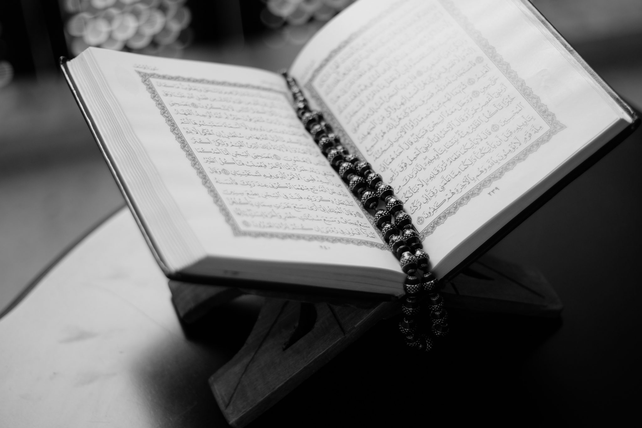 Daily Jihad : Prayers for the Mind, Body and Soul -