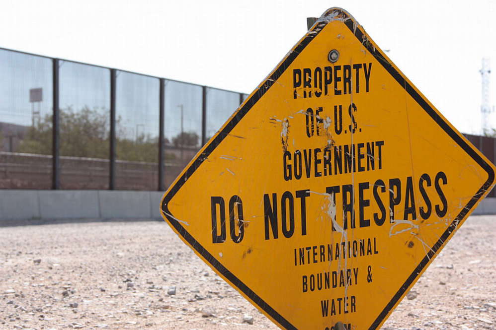 My Experience with the U.S. Immigration System -