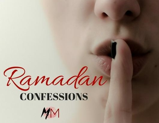 #RamadanConfessions: What Muslims Secretly Wish During the Holy Month of Fasting -