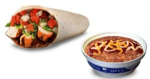 5 Best Fast Food Options for Anyone On-the-Go -