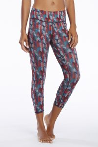The Best Leggings for Yogis, Runners, Hijabis and Couch Potatoes -