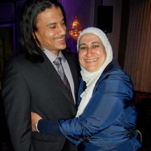 365 Days Without Bassem -