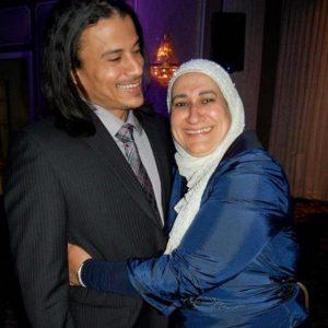 365 Days Without Bassem -