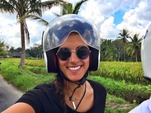 30 Days in Bali: The Setbacks That Turned into Breakthroughs -