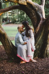 Summer Love Series: A Muslim Marriage Doesn't Automatically Mean a Good One -