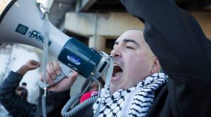 Palestine: Why The Caged Dove Sings: An Interview with Director Sabry Wazwaz -