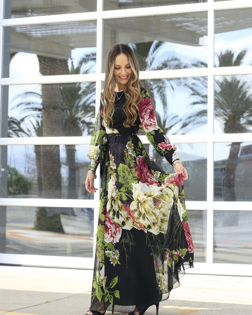 be1275eaa1d9d 10 Modest Fashion Designers to Check Out for Your Next Eid Outfit The best  places to find an Instagram-worthy Eid #ootd