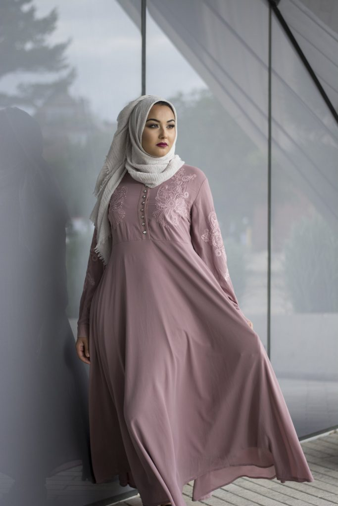 10 Modest Fashion Designers to Check Out for Your Next Eid Outfit -
