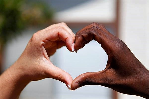 Summer Love Series: Love in the Time of Thinly Veiled Racism -