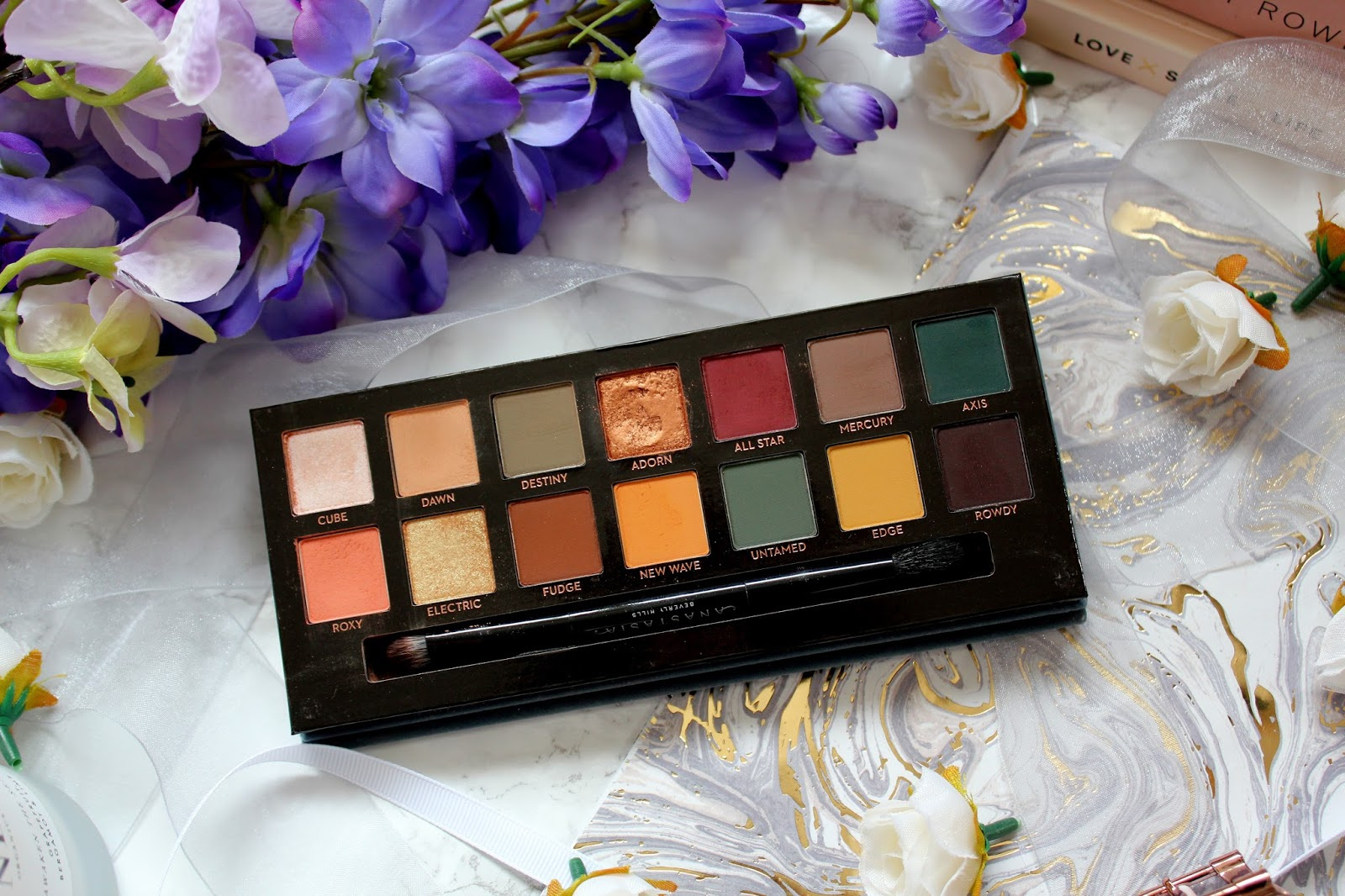 ABH Subculture: To Buy or Say Bye-Bye? -