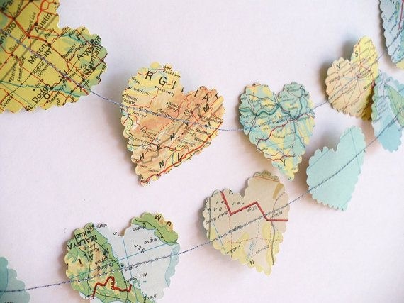 Loving from a Distance: How to Stay Close While You're Far Apart -