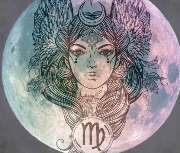 September Astrology: It's Written in the Stars -