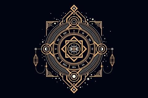 Alchemy of King Solomon -