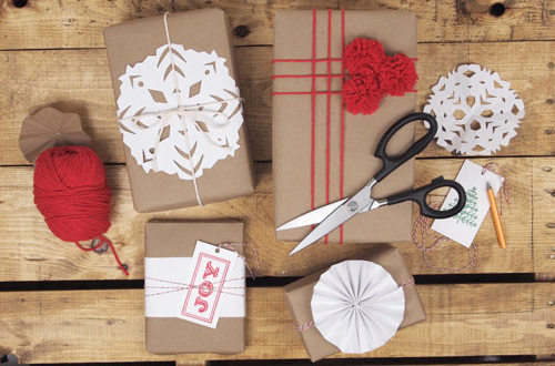 Easy To Make Diy Holiday Gift Ideas