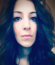 Up Close and Personal with Our Writers: Jehan Mansy -